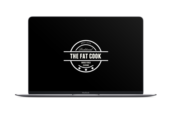 fat-cook-logo-quick-preset_700x400