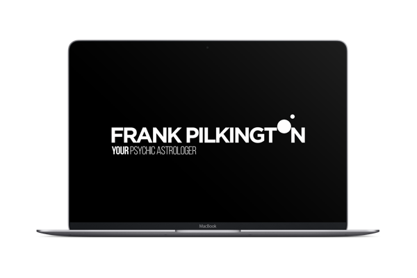 frank-pilkington-logo-quick-preset_700x400