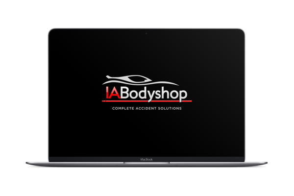 logo-iabodyshop-quick-preset_700x400