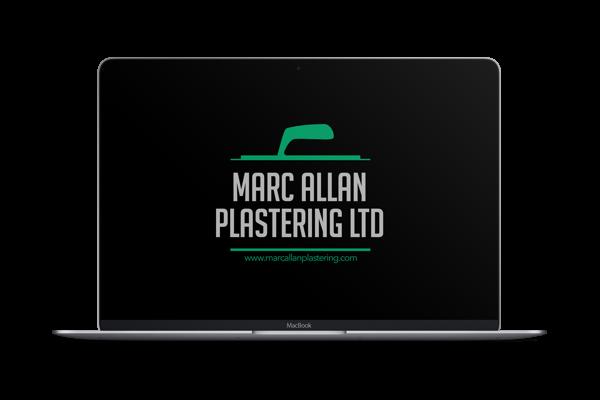 marcallan-logo-quick-preset_700x400