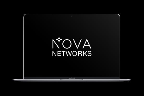 nova-networks-logo-quick-preset_700x400