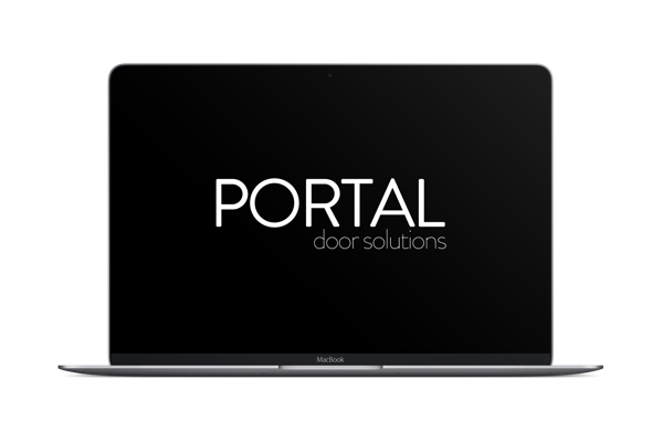 portal-door-logo-quick-preset_700x400