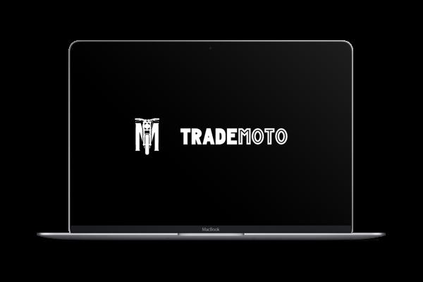 trademoto-logo-quick-preset_700x400