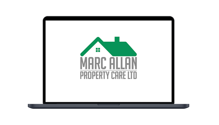 Marc Allan Property Care