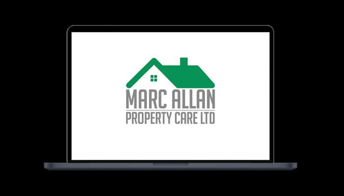 Marc Allan Property Care