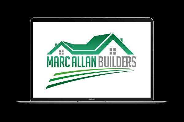 Marc Allan Builders